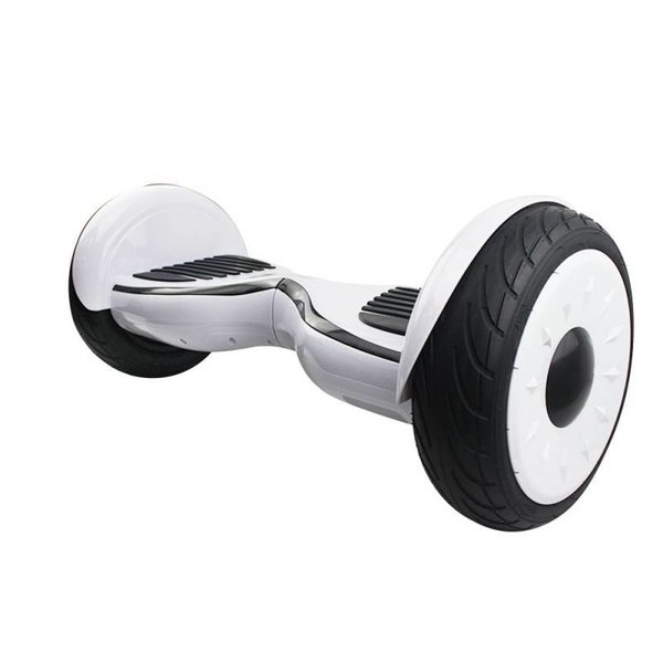 Hoverboard 10 Zoll