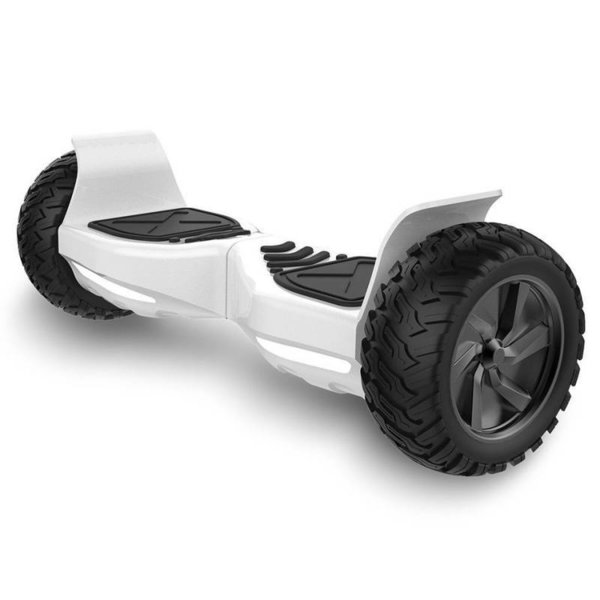 Hoverboard 8,5 Zoll